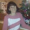 Татьяна, 42, г.Феодосия