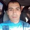 Руслан, 28, г.Пенза