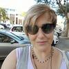 Emili, 41, г.Беэр-Шева