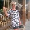 ирина, 49, г.Могилев