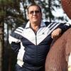Владимир, 52, г.Днепродзержинск