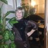Валентина, 48, г.Мозырь