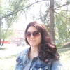 Катерина, 34, г.Иркутск
