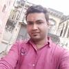 Keshav, 23, г.Gurgaon