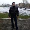 Алекс, 51, г.Старобешево