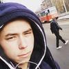 Артем, 19, г.Шымкент (Чимкент)