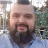 Владислав, 39, г.Рига