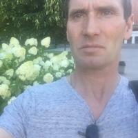 Александр, 47 лет, Близнецы, Красноярск