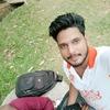 Amal A s, 24, Kozhikode