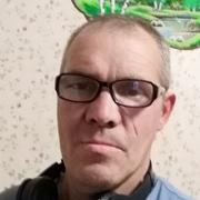 Вячеслав 55 Полевской