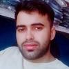 Ranjit Singh, 30, г.Gurgaon