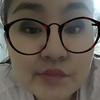 Надира-Бегим, 25, г.Алматы́