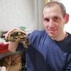 Ильдар, 33, г.Усть-Каменогорск