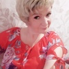 Tatyana Vinokurova, 45, г.Ухта