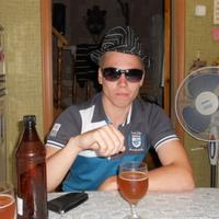 Anton, 30 лет, Близнецы, Нижний Новгород