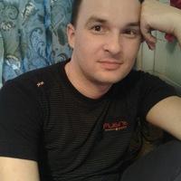 Андрей, 39 лет, Весы, Волгоград