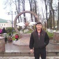 Борис, 43 года, Близнецы, Москва