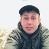viktot, 32, г.Славянск