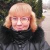 Олеся, 43, г.Москва
