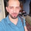 hashem elsaadani, 32, г.Аламо