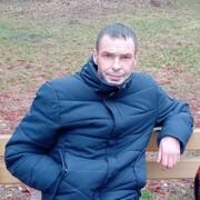 Вова Бандерос 42 Любомль