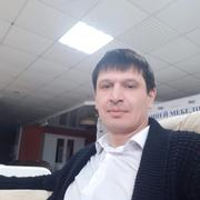 Динис 41 год (Скорпион) Кокшетау