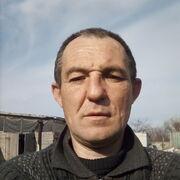 Павел Яковлев 46 Калининская