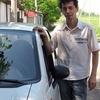Валентин, 36, г.Ташкент
