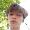 Ilya, 18, Vladivostok