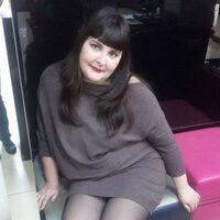 Елена, 44 года, Овен, Омск