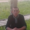 andrey, 31, Kudymkar