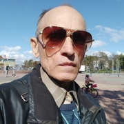 Олег Чув 51 Корсаков