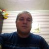 Арсен, 60, г.Избербаш