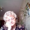 наталия, 71, г.Каменец-Подольский