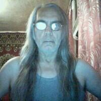 Владимир Шелунцов, 68 лет, Телец, Обоянь