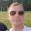Вадим, 31, г.Коммунар