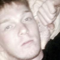 тагир, 28 лет, Весы, Москва