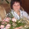 Валентина, 57, г.Краслава