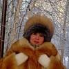 Лидия, 58, г.Якутск