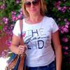 Olya, 40, Perechyn