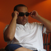 Jack, 41, г.Цхинвал