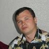 aleksey, 44, Cherlak