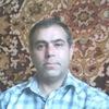 Мгер, 48, г.Ереван