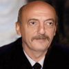 Левон, 64, г.Краснодар
