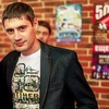 Максим, 21, г.Астрахань
