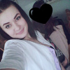 Елена, 18, г.Николаев