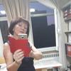 Людмила, 43, г.Новороссийск