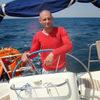 Виталий. Точёный., 35, г.Лисаковск