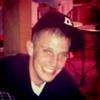 Jonathan, 34, Herndon