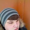 Кирилл, 21, г.Москва
